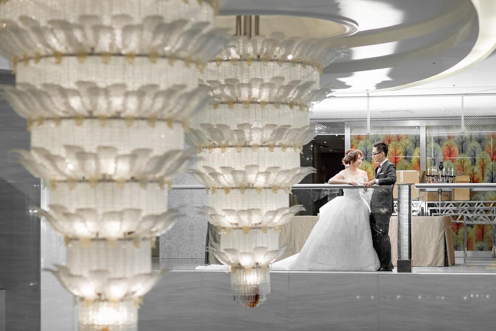 台北花園大酒店,花園大酒店,台北婚攝,花園大酒店婚攝,婚攝卡樂,Edgar&Allie027