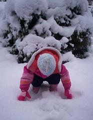 snow-drive7