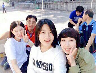 경안노회 체육대회_7