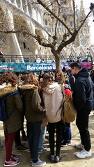 """Encuentro Barcelona • <a style=""""font-size:0.8em;"""" href=""""http://www.flickr.com/photos/128738501@N07/32510213543/"""" target=""""_blank"""">View on Flickr</a>"""