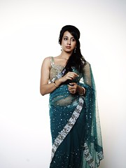 South Actress SANJJANAA Unedited Hot Exclusive Sexy Photos Set-18 (36)