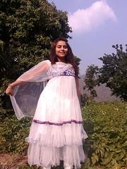 Bollywood Actress PRACHEE ADHIKARI Photos Set-2 (90)