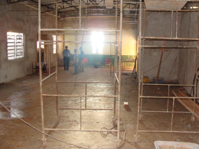 2008 reforma GAF (15)