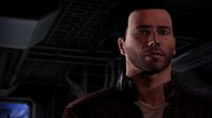 Crydes Shepard