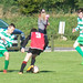 13 D1 Trim Celtic v Newtown United September 12, 2015 13
