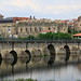 "2015-06-05-alba-tormes-rio-0008 • <a style=""font-size:0.8em;"" href=""http://www.flickr.com/photos/51501120@N05/22037933742/"" target=""_blank"">View on Flickr</a>"