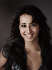 South Actress SANJJANAA Unedited Hot Exclusive Sexy Photos Set-21 (63)