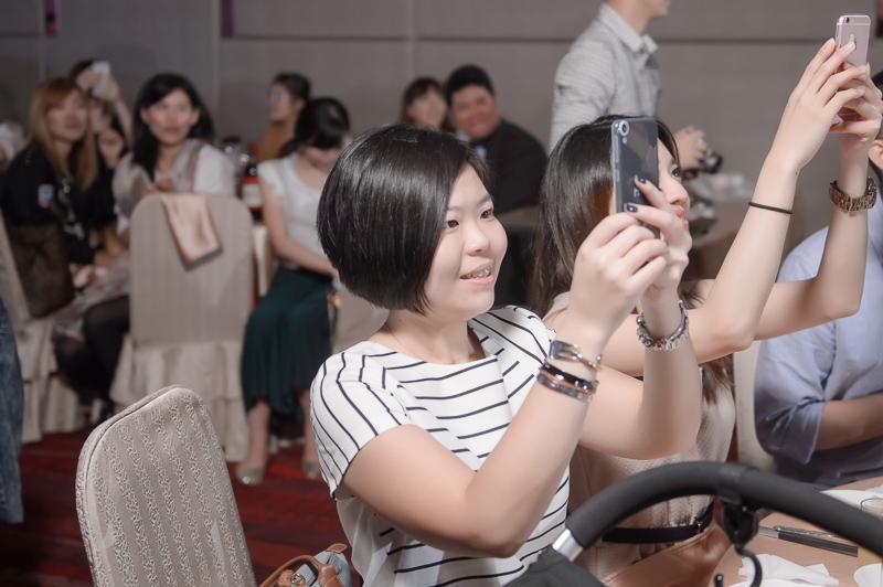 台南婚攝 雅悅會館025