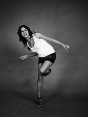 South Actress SANJJANAA Unedited Hot Exclusive Sexy Photos Set-19 (42)