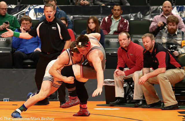 170A - 5th Place Match - Hayden Voxland (Zumbrota-Mazeppa) 30-14 won by fall over Levi Larkin (West Central Area-Ashby-Brandon-Evansville) 31-14 (Fall 2:49)