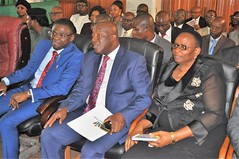 """Obaseki presents N150b budget of consolidation and prosperity • <a style=""""font-size:0.8em;"""" href=""""http://www.flickr.com/photos/139025336@N06/31628166411/"""" target=""""_blank"""">View on Flickr</a>"""