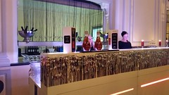 """#HummerCatering #mobile #Cocktailbar #Barkeeper #Cocktail #Catering #Service #Köln #Wesseling #Bonn #Partyservice #Party #Event #Eventcatering #Geburtstag  http://goo.gl/oMOiIC • <a style=""""font-size:0.8em;"""" href=""""http://www.flickr.com/photos/69233503@N08/20610129215/"""" target=""""_blank"""">View on Flickr</a>"""