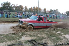 Down N Dirty 00175