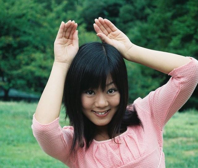 Miku Pon Bunny Ears For You Shiroibasketshoes Hopper Tags Park Cute Rabbit