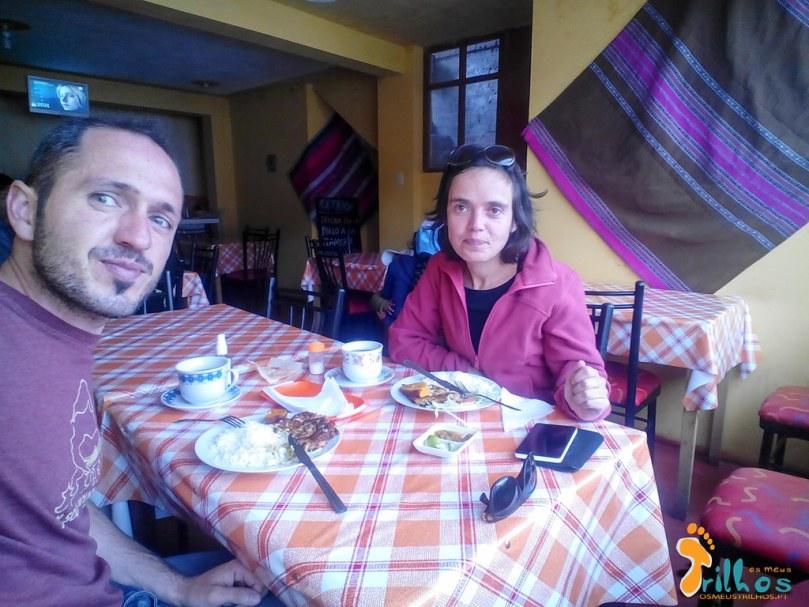 Colca-tour-2dia-25