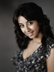 South Actress SANJJANAA Unedited Hot Exclusive Sexy Photos Set-15 (19)