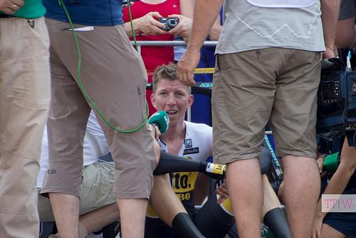 Tour de France @ Utrecht 03072015 - 009logo