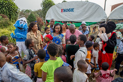 """Obaseki Fetes Orphans, Vulnerable Says It's Responsibility Of All To Make Them Happy • <a style=""""font-size:0.8em;"""" href=""""http://www.flickr.com/photos/139025336@N06/31371276070/"""" target=""""_blank"""">View on Flickr</a>"""