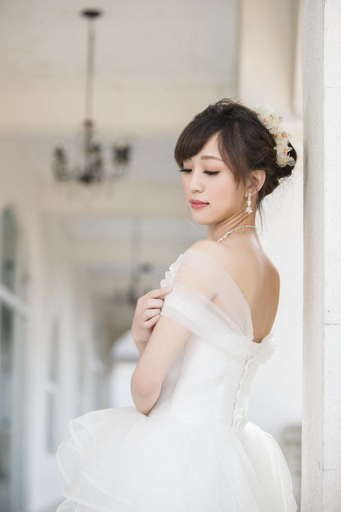 君洋城堡,自助婚紗,桃園婚紗,婚紗攝影,城堡婚紗,君洋城堡婚紗,婚攝卡樂,虹吟11