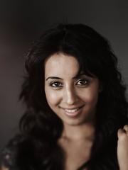 South Actress SANJJANAA Unedited Hot Exclusive Sexy Photos Set-21 (55)