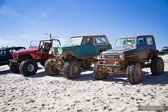 SeaSide Truck Show-19