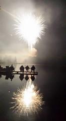 """Fireworks - LVan Berkom <a style=""""margin-left:10px; font-size:0.8em;"""" href=""""http://www.flickr.com/photos/9089158@N06/21182355740/"""" target=""""_blank"""">@flickr</a>"""