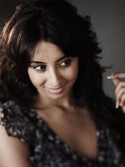 South Actress SANJJANAA Unedited Hot Exclusive Sexy Photos Set-21 (78)