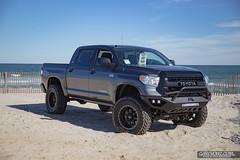 SeaSide Truck Show-89