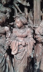 1535-40 sculpture lower rhine 03