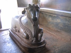 KALASI Temple Photography By Chinmaya M.Rao  (116)