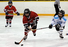 hockey50