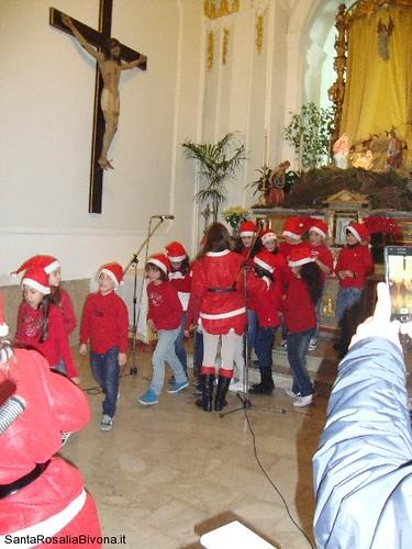 recital-bambini-2013-54