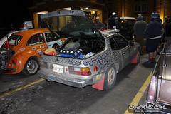 LeMons Rally 2017-10
