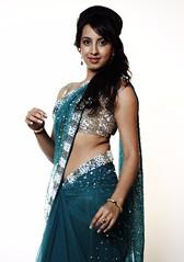 South Actress SANJJANAA Unedited Hot Exclusive Sexy Photos Set-18 (45)