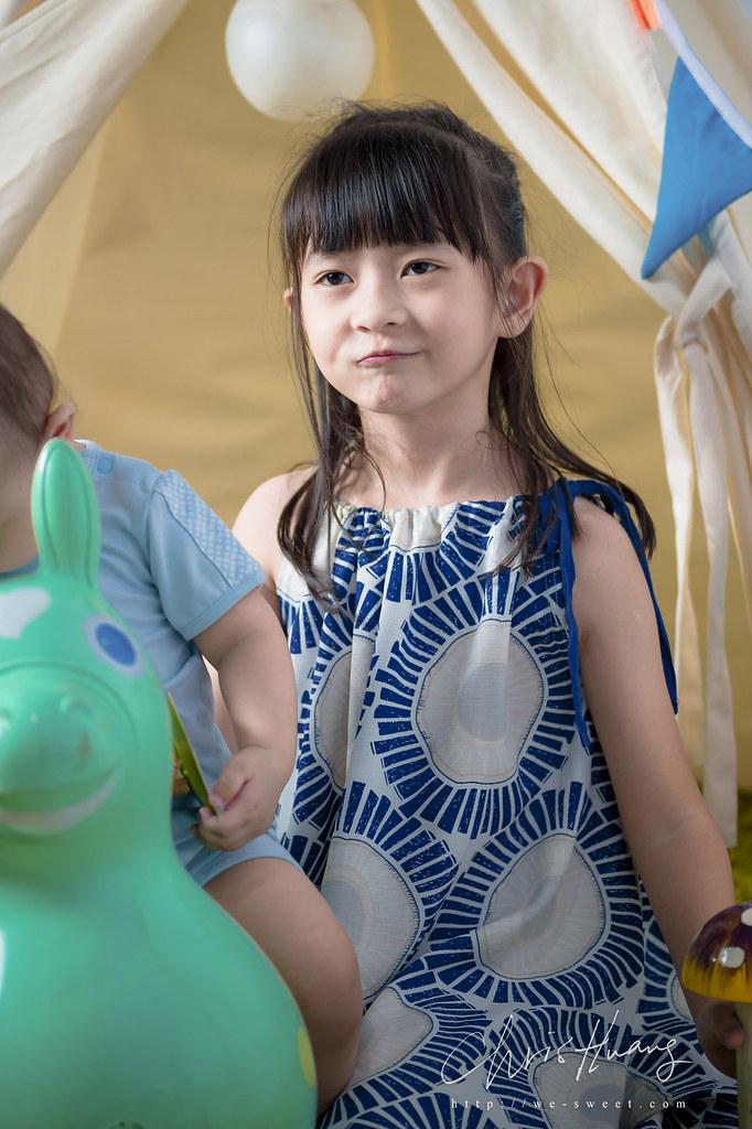 桃園台北新竹全家福兒童寫真親子照推薦喜恩影像-006.jpg