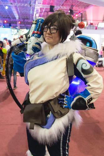 ccxp-2016-especial-cosplay-169.jpg