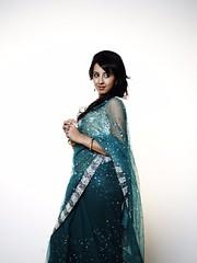 South Actress SANJJANAA Unedited Hot Exclusive Sexy Photos Set-18 (108)