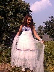 Bollywood Actress PRACHEE ADHIKARI Photos Set-2 (92)