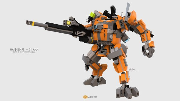 The World's Best Photos of exo and lego - Flickr Hive Mind