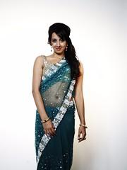 South Actress SANJJANAA Unedited Hot Exclusive Sexy Photos Set-18 (60)