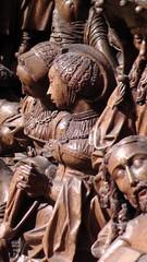 1535-40 sculpture lower rhine 16