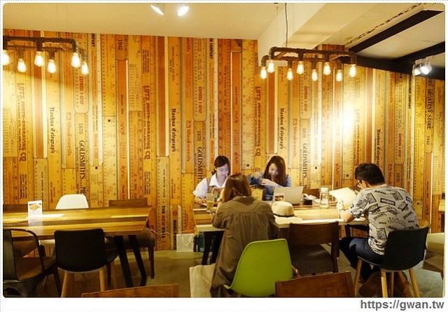 捷運美食,咖啡廳,pillow cafe,枕頭咖啡,巷弄美食,好喝的抹茶,不限時咖啡廳,寵物友善餐廳,開到很晚的咖啡廳,可看到101的餐廳,通化夜市-10-930-1