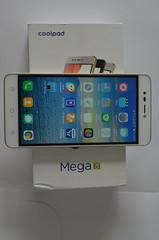 32048870993 780ffff5d0 m - Coolpad Mega 3 (Triple SIM) Review