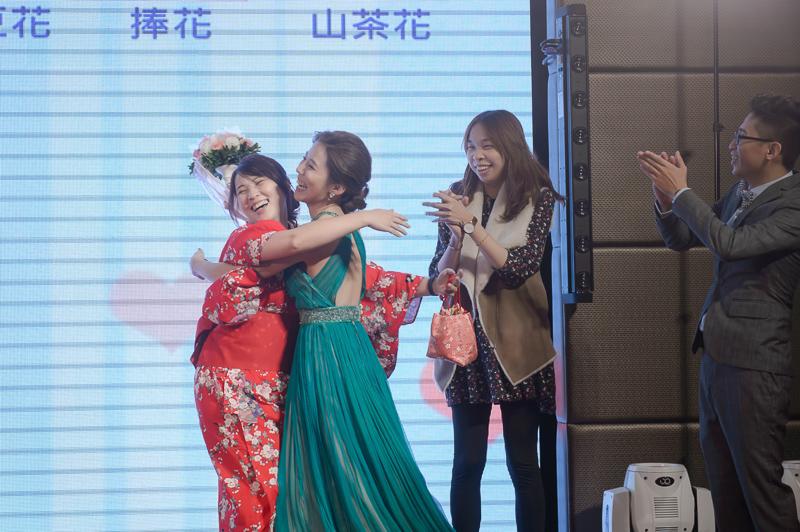 台南婚攝 雅悅會館122