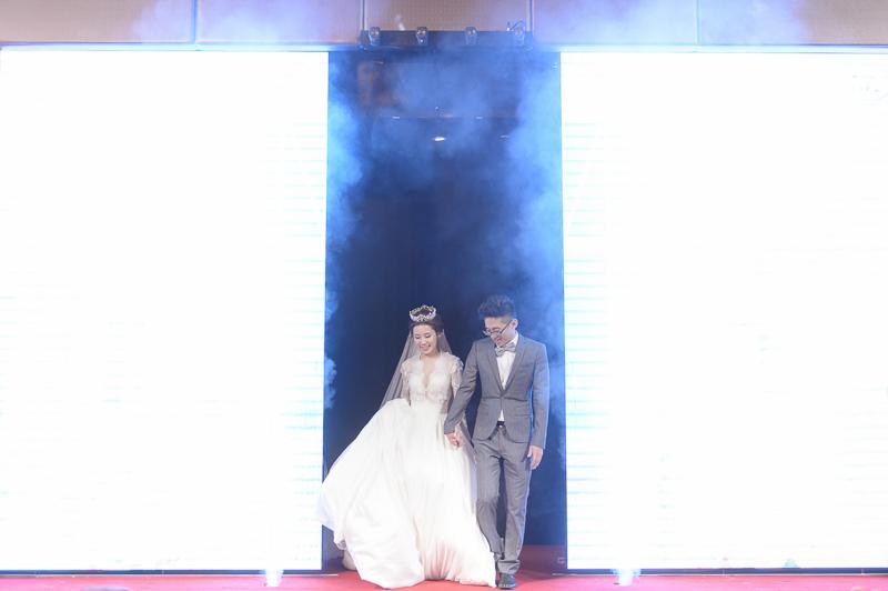 台南婚攝 雅悅會館139