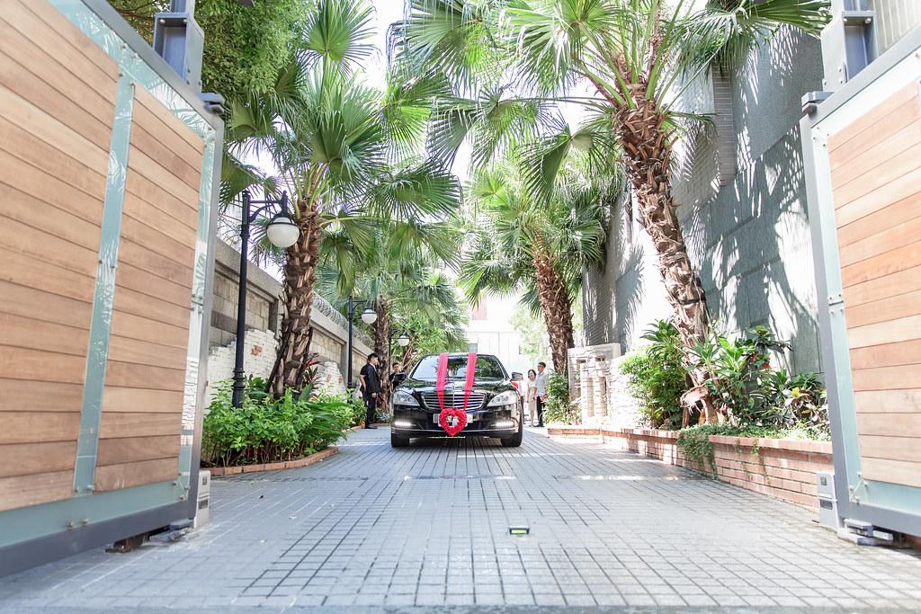 維多麗亞酒店,台北婚攝,戶外婚禮,維多麗亞酒店婚攝,婚攝,冠文&郁潔033