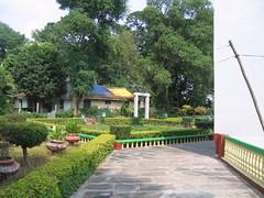 Shivappa Nayaka Palace of Shivamogga Photography By Chinmaya M.Rao  (4)