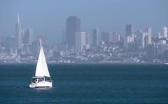 San Francisco, California.  Photo byBRPhoto.