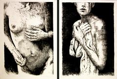 Maria Rosanna Cafolla-Vulnerabilità