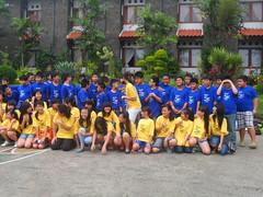 siswa_sd_damai_2012 (142)